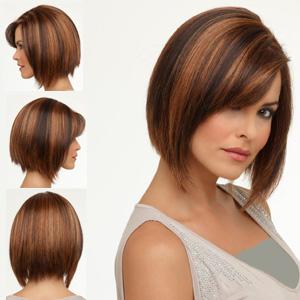 Envy Wigs : Kimberly