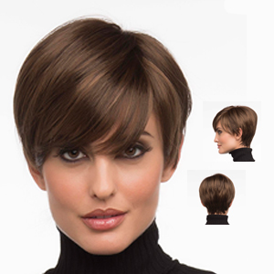 Envy Wigs : Kris - LOWEST PRICES ON WIGS - GUARANTEE