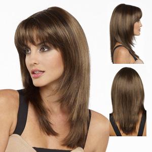 Envy Wigs : Leyla