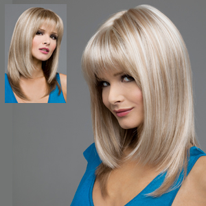 Envy Wigs : Madison