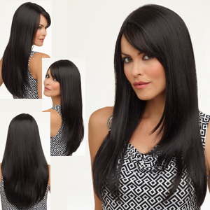 Envy Wigs : McKenzie