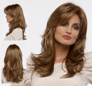 Envy Wigs : Monique - TOP QUALITY WIGS at LOWEST PRICES - GUARANTEE