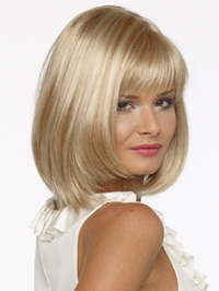 Wigs at Everyday Low Prices - Envy Wigs