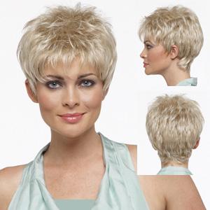 Envy Wigs : Penelope
