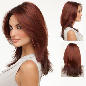 Envy Wigs : Roxie