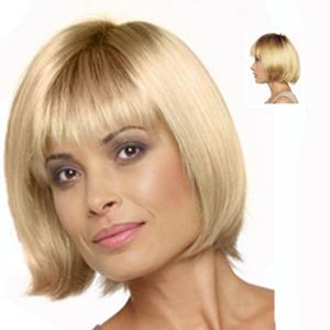 Envy Wigs : Scarlett