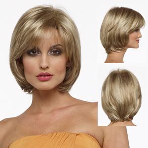 Envy Wigs : Sheila