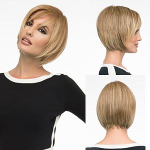 Envy Wigs : Shyla