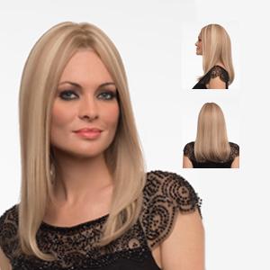 Envy Wigs : Sophia HH
