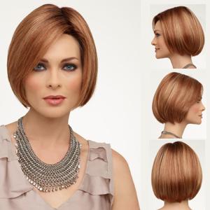Envy Wigs : Tasha