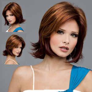 Envy Wigs : Taylor