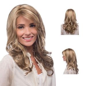 Estetica Wigs : Abigail