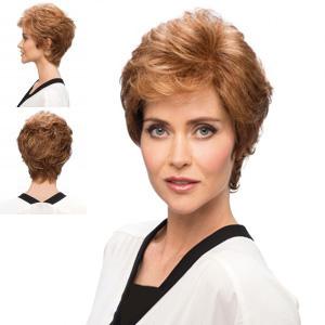 Estetica Wigs : Amber