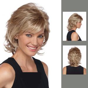 Estetica Wigs : Angela