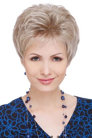 Estetica Wigs : Aura