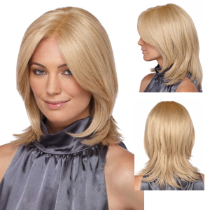 Estetica Wigs : Brook HH