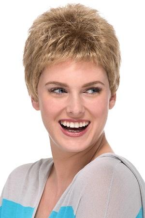 Estetica Wigs : Casey