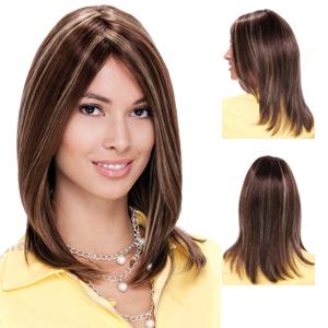 Estetica Wigs : Celine HH LF
