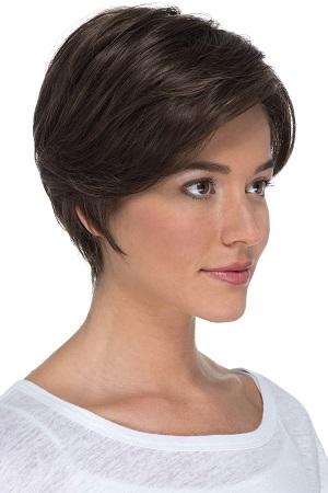 Estetica Wigs : Charlotte