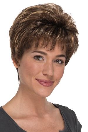 Estetica Wigs : Cheri