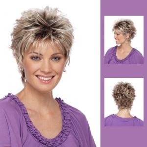 Estetica Wigs Christa Lowest Prices On Wigs Guarantee