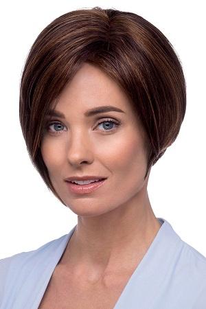 Estetica Wigs : Claudia