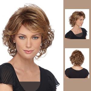 Estetica Wigs : Colleen