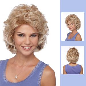 Estetica Wigs : Compliment