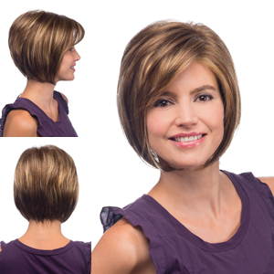 Estetica Wigs : Deena