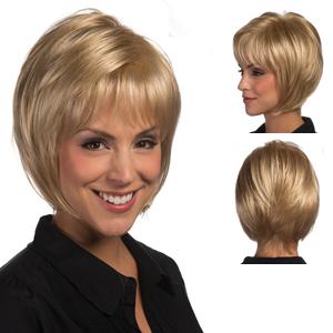 Estetica Wigs : Devin