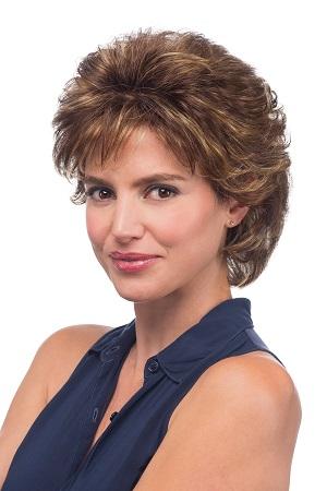 Estetica Wigs : Diana