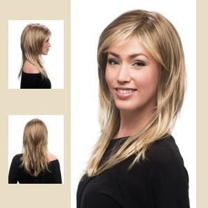 Estetica Wigs : Dixie
