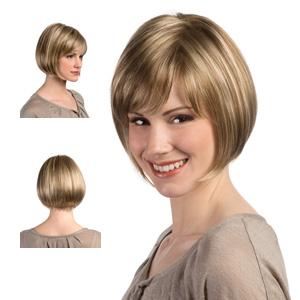 Estetica Wigs : Ellen