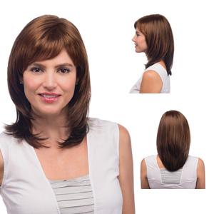 Estetica Wigs : Evette