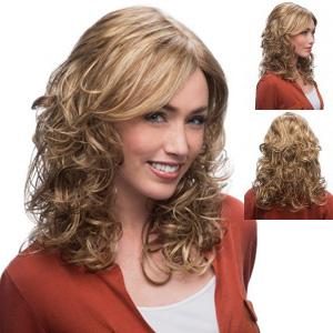 Estetica Wigs : Felicity