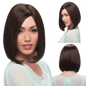 Estetica Wigs : Heaven HH