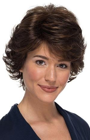 Estetica Wigs : Holli
