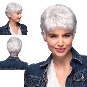 Estetica Wigs : Jamie