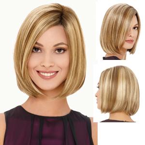Estetica Wigs : Jamison