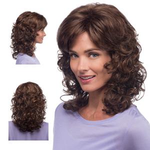 Estetica Wigs : Jessica