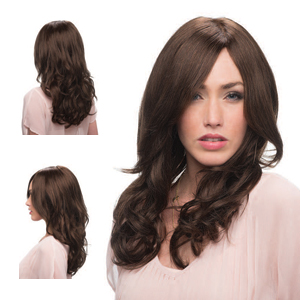 Estetica Wigs : Liliana HH