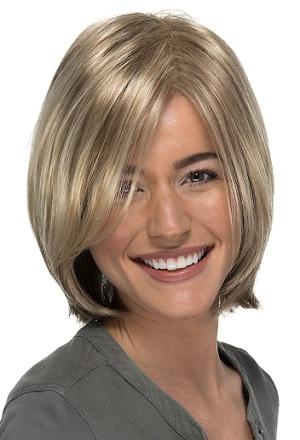Estetica Wigs : Liv
