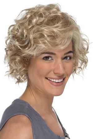 Estetica Wigs : Madison