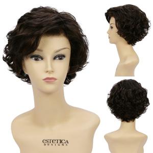 Estetica Wigs : Meg