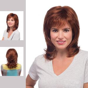 Estetica Wigs : Michelle