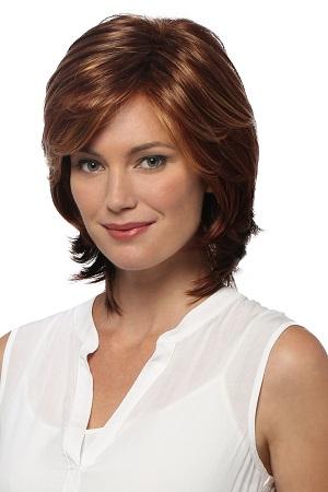 Estetica Wigs : Natalie