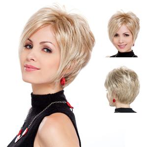 Estetica Wigs : Pasha