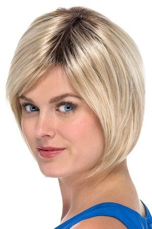 Estetica Wigs : Petite Kylie