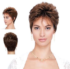 Estetica Wigs : Robin