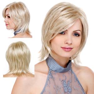 Estetica Wigs : Sienna